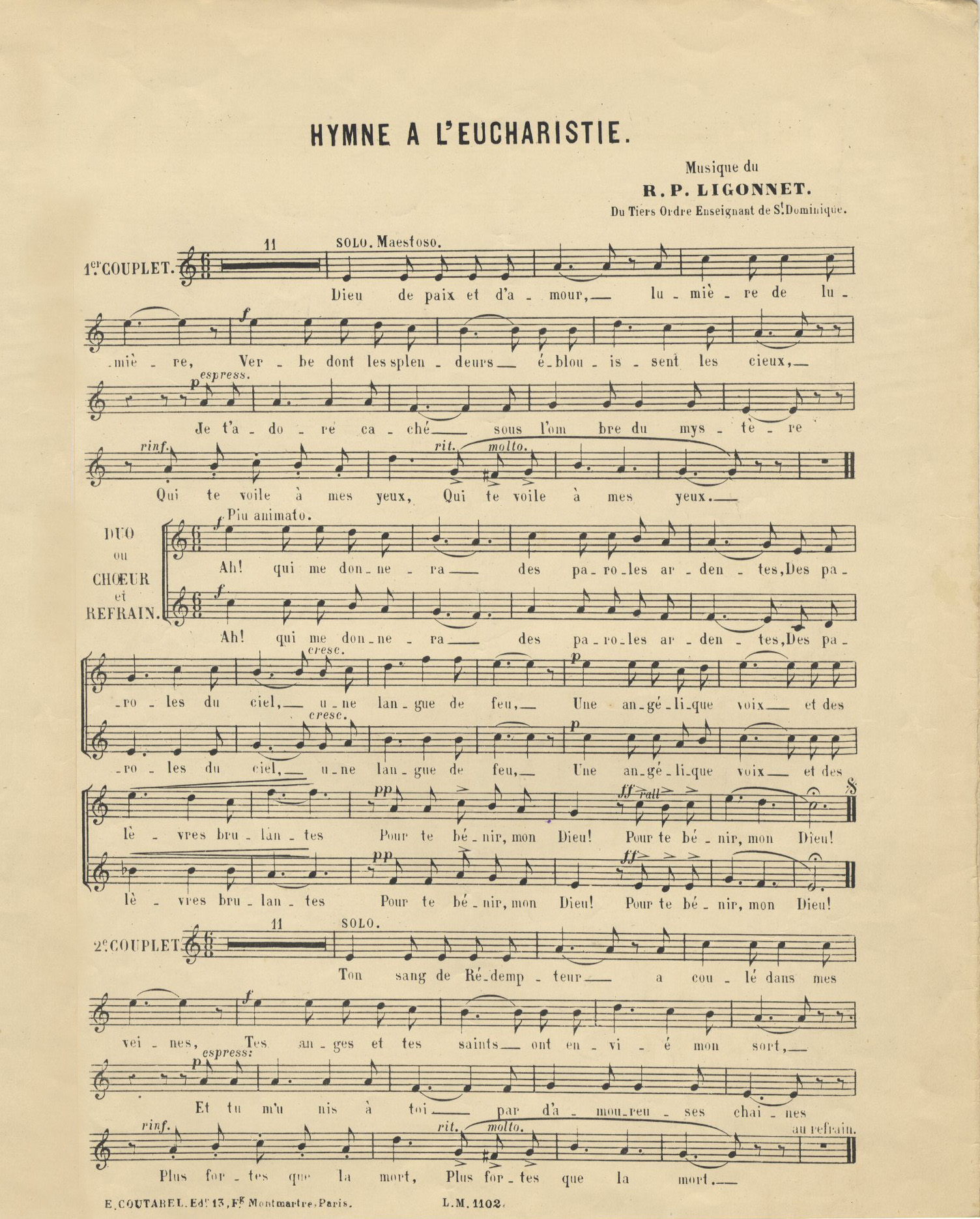 Click to enlarge image hymne_a_leucharistie001.jpg