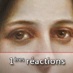 HA-3reactions