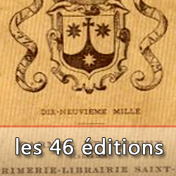 HA-4-les46-editions