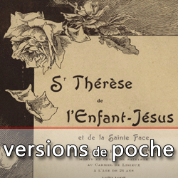 HA-5-versions-breves