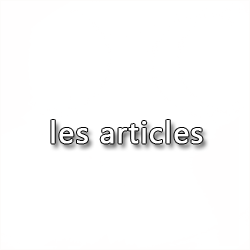 PROCES-1articles