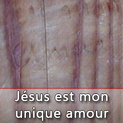 jesus-unique-amour