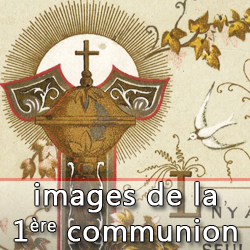 2images 1Communion