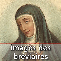 4images breviaires