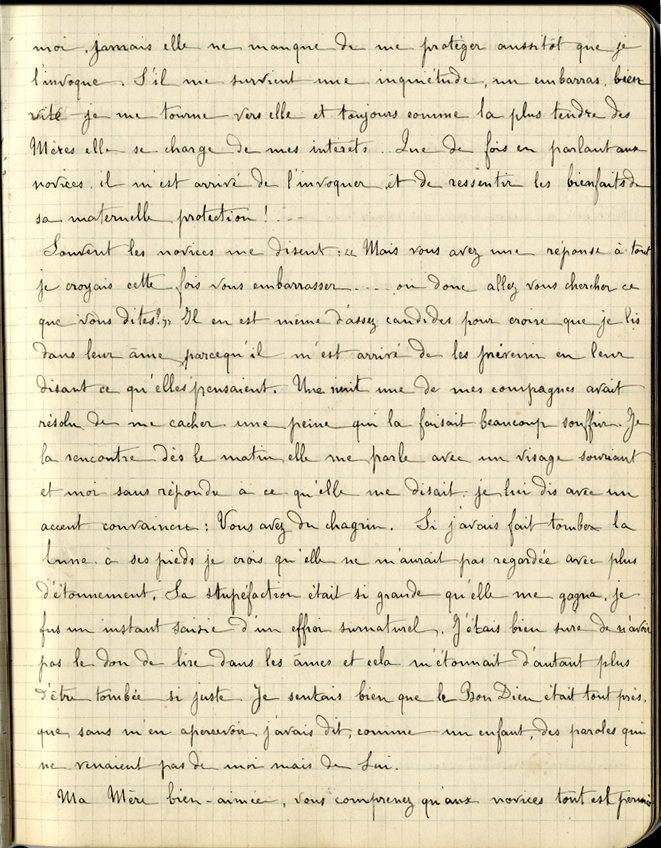 Click to enlarge image MsC26r.png