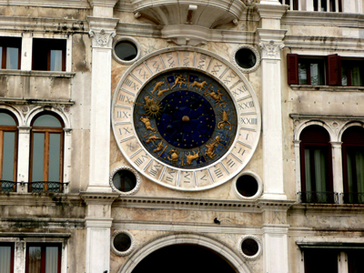 Astrological-clock-on-S.-Marco-piazza-interesting-for-Louis