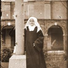 Photo 06 Saint Therese of Lisieux