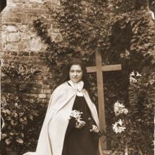 Photo 38 - Saint Therese of Lisieux