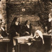 Photo 39 - Saint Therese of Lisieux