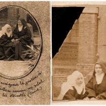 Photo 27 - Saint Therese of Lisieux