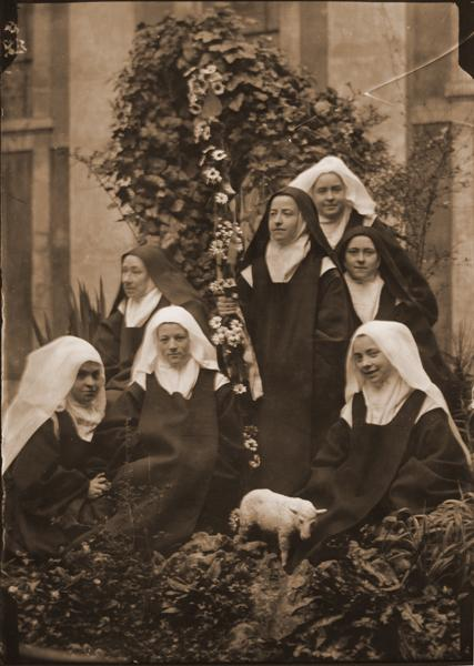 Photo 23 - Saint Therese of Lisieux