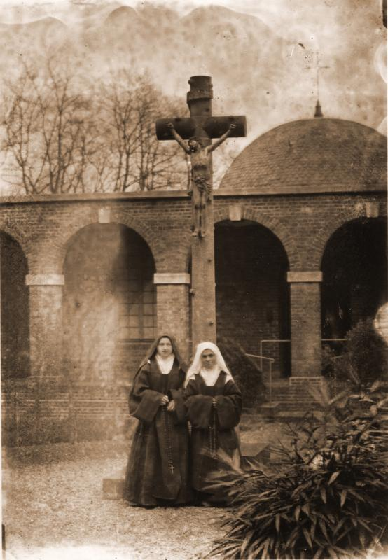 Photo 28 - Saint Therese of Lisieux