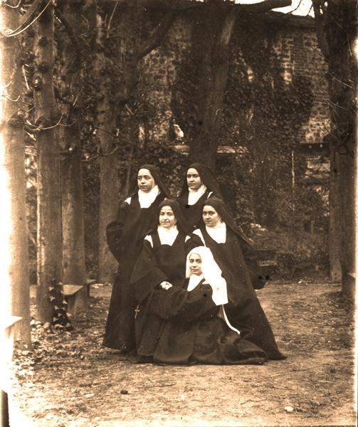 Photo 31 - Saint Therese of Lisieux