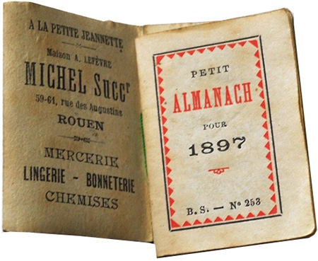 almanach-de-TH-1897