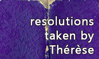 resolutions-TH-Eng